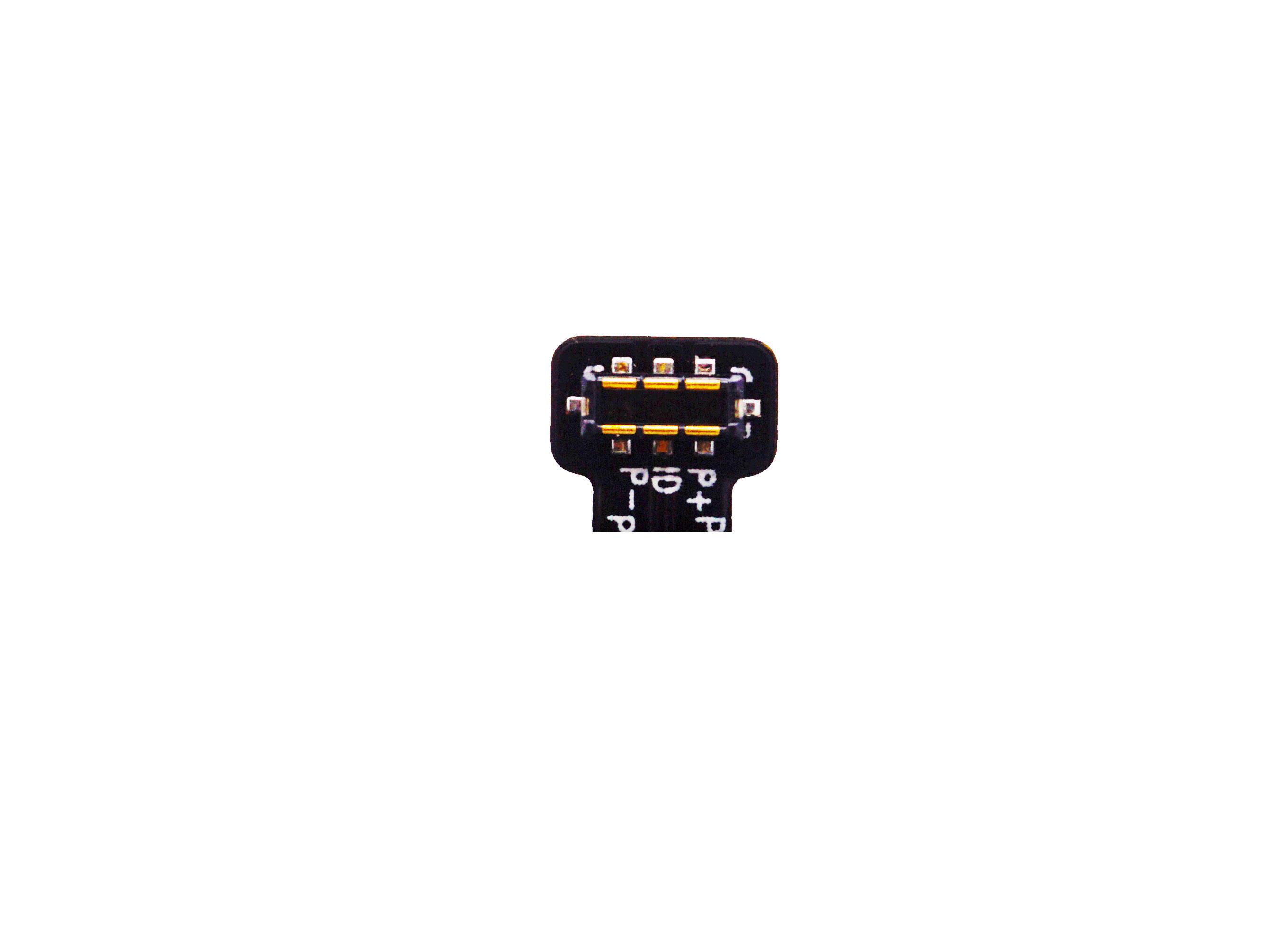 Battery-for-Oppo-A53-Global-Dual-SIM-BLP601-Li-Polymer-NEW thumbnail 6
