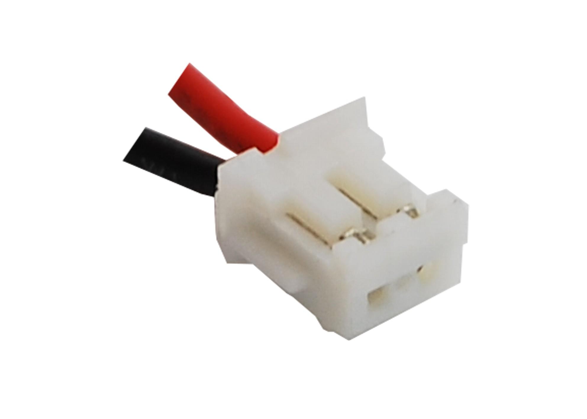 miniatura 6 - Li-Polymer Battery for SportDOG WetlandHunter 425CAMO WetlandHunter SD-425Camo T