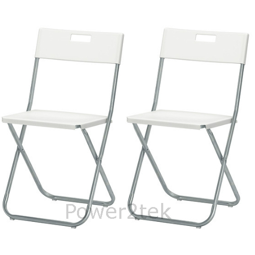 Ikea Plastic Folding Chairs Uk Folding Chairs Ikea